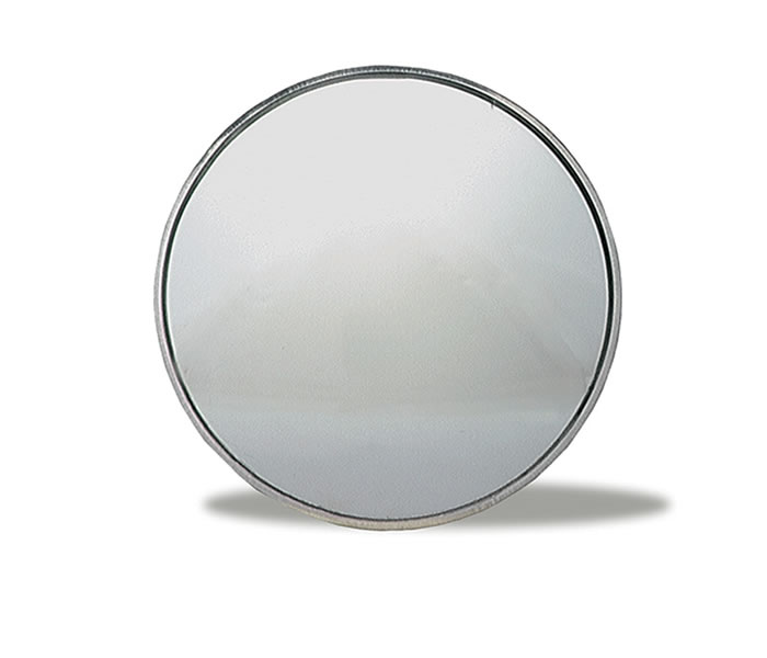 Mirrors Small: Grote Small Mirror 12004