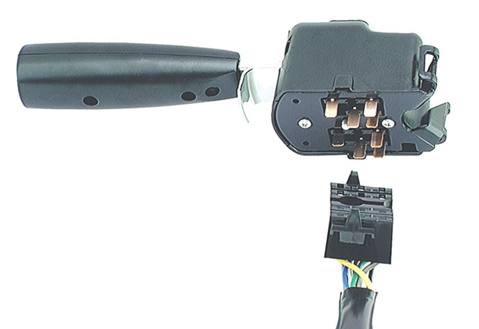 Grote Turn Signal Switch 48072