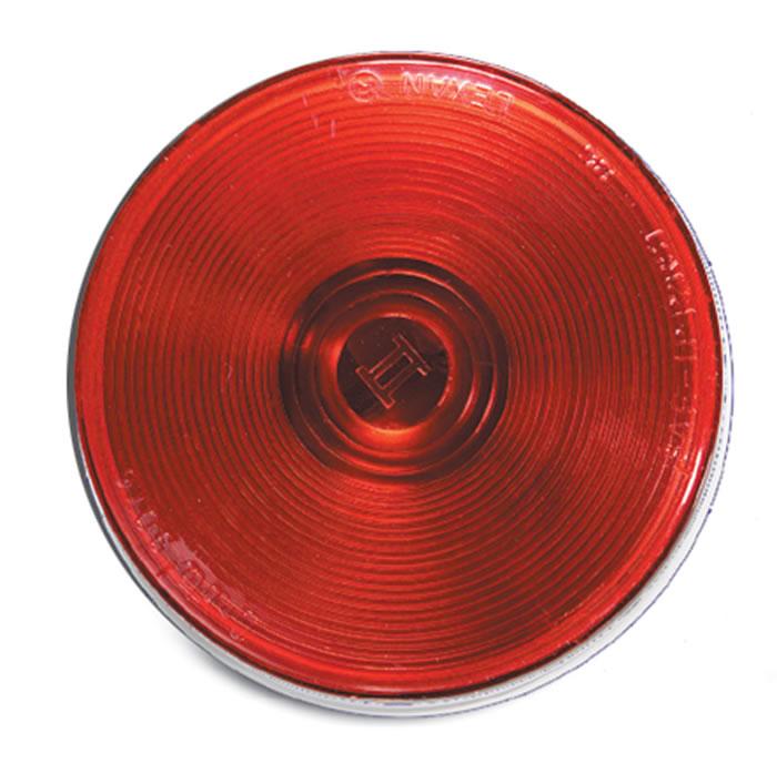 Grote stop tail turn lamp 52772 - Grote tafellamp ...