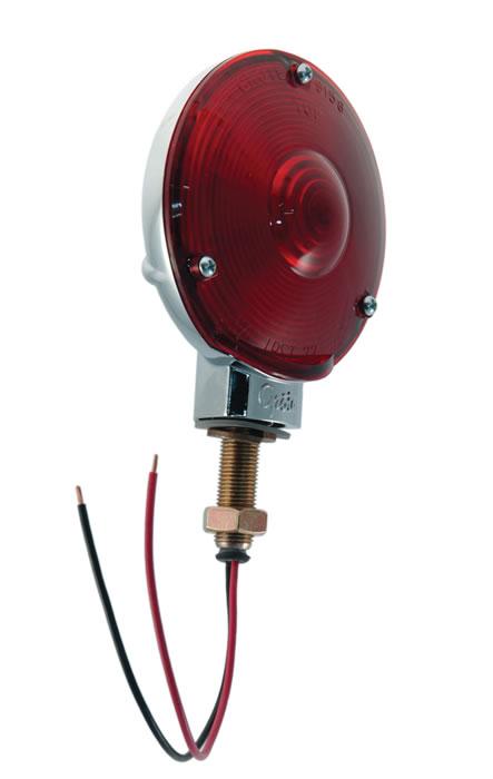 Grote stop tail turn lamp 53032 - Grote tafellamp ...