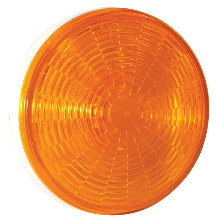 Grote stop tail turn lamp 54343 - Grote tafellamp ...
