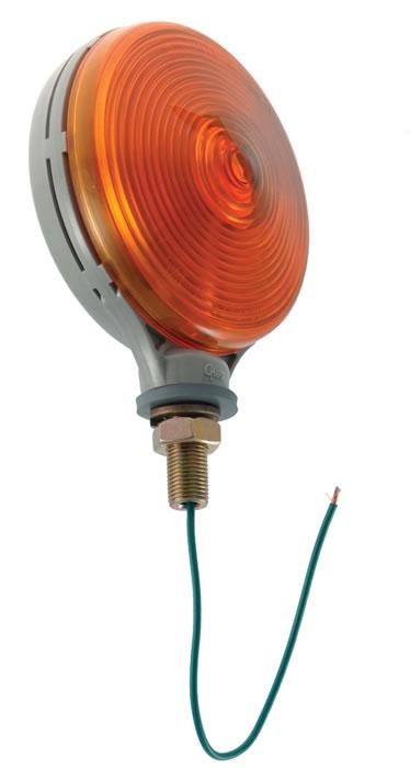 Grote stop tail turn lamp 55243 - Grote tafellamp ...