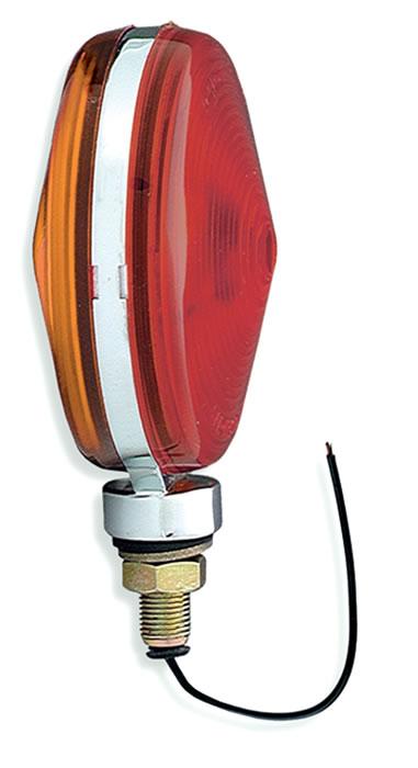 Grote stop tail turn lamp 55280 - Grote tafellamp ...